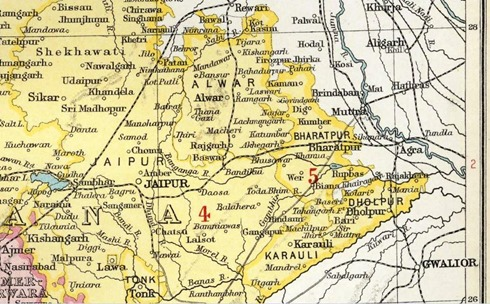 Alwar-karauli_map