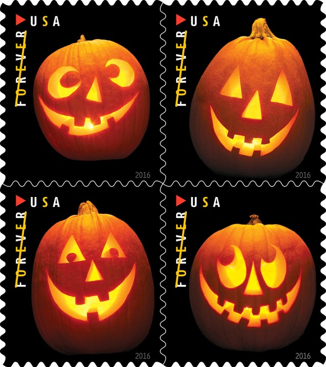 halloweenstamps